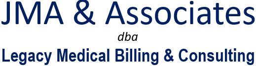 Legacy Medical Billing